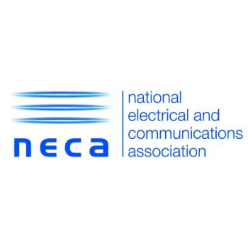 National Electrical & Communication Association Victoria Chapter.jpg