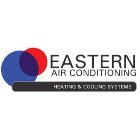 Eastern Air Conditioning Sutherland Shire.jpg