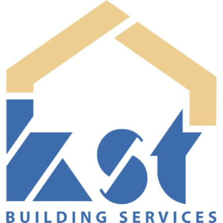Kst Building Services Ltd.jpg