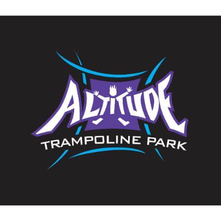 Altitude Trampoline Park.jpg
