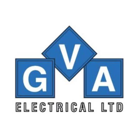 GVA Electrical Limited.jpg