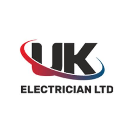 UK Electrician Ltd.jpg