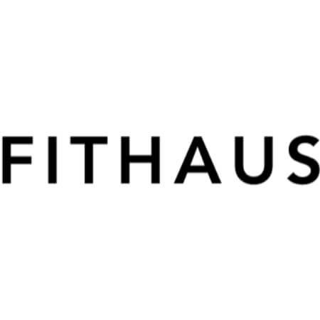 FITHAUS.jpg