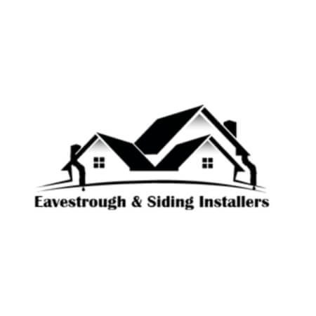 Hamilton Eavestrough and Siding Installers.jpg