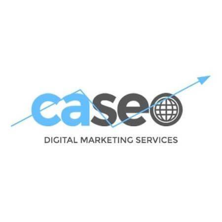Caseo LTD.jpg