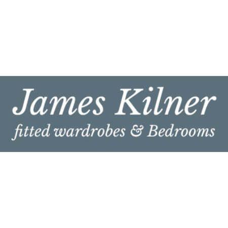 James Kilner Fitted Wardrobes & Bedrooms.jpg