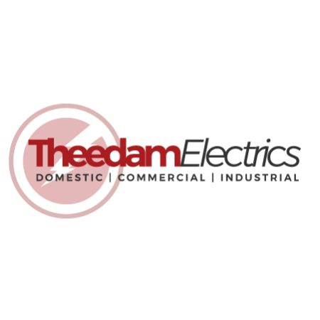 Theedam Electrics Ltd.jpg
