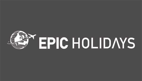 Epic Holidays .jpg