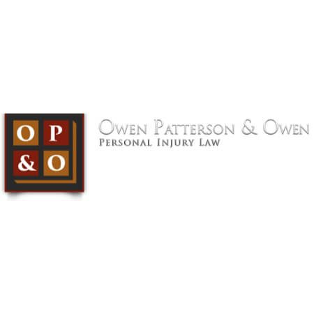Owen, Patterson & Owen.jpg