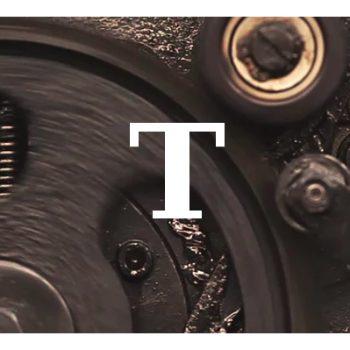 Tenterfield Web Design.jpg