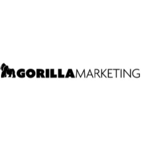 Gorilla Marketing Manchester.jpg