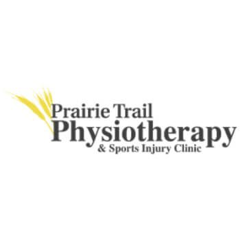 Prairie Trail Physiotherapy & Sports Injury Clinic.jpg