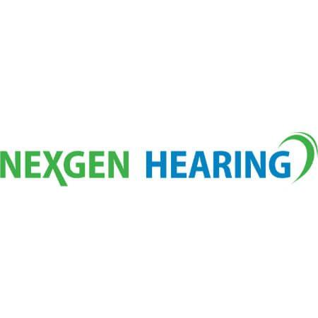 Nexgen Hearing - Cloverdale.jpg