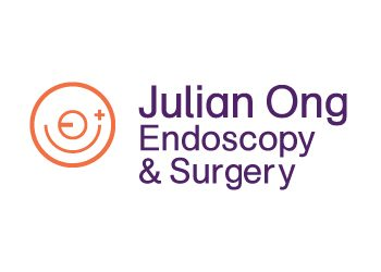 Julian Ong Endoscopy & Surgery.jpg