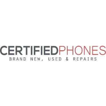 CERTIFIED PHONE REPAIRS SG.jpg