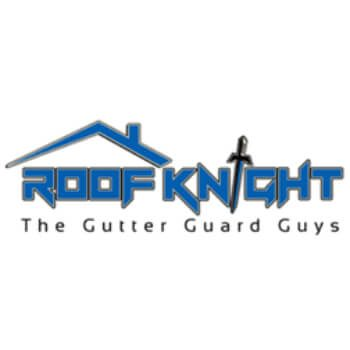 Roof Knight The Gutter Guard Guys.jpg