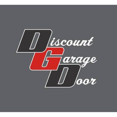 Discount Garage Door (Edmond).jpg