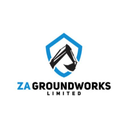 Z.A Groundworks Ltd.jpg