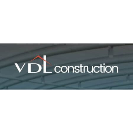VDL Construction Ltd.jpg