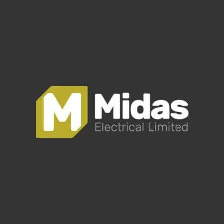Midas Electrical Ltd.jpg