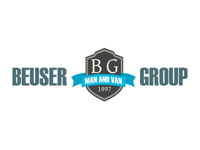 Bauser-Group-Logo.jpg