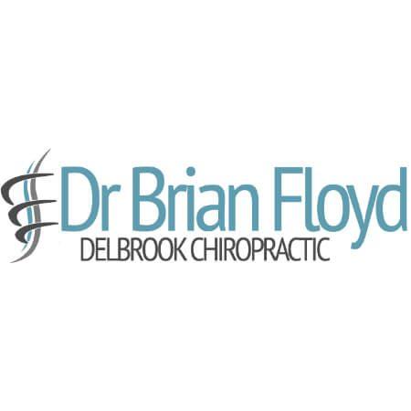 Dr. Brian Floyd.jpg