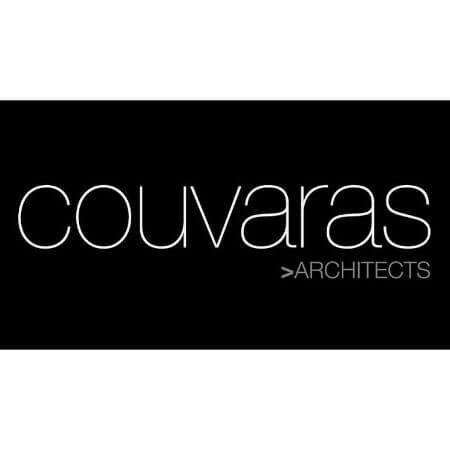 Couvaras Architects.jpg