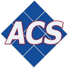 Andrews Carpet Services.jpg
