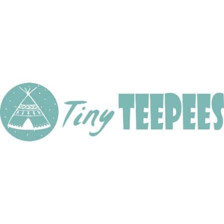 Tiny Teepees - Kids Slumber Parties Sydney.jpg