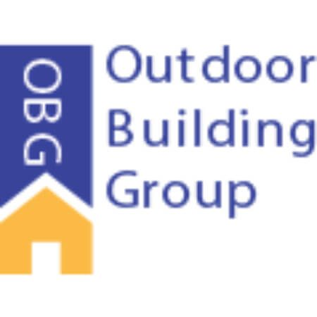 Outdoor Building Group.jpg