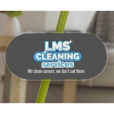 LMS Cleaning Services.jpg