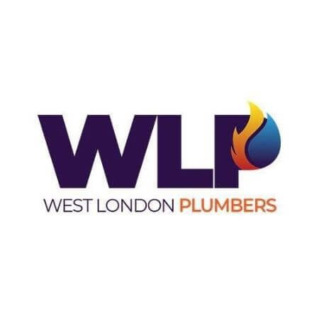 West London Plumbers.jpg