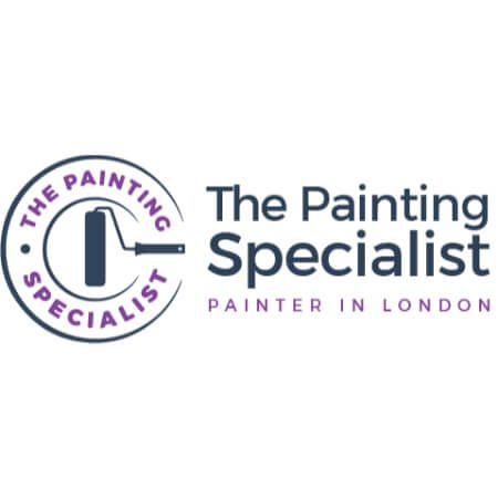 The Painting Specialist.jpg