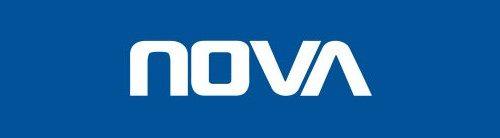 Nova Music Distributors Surrey.jpg