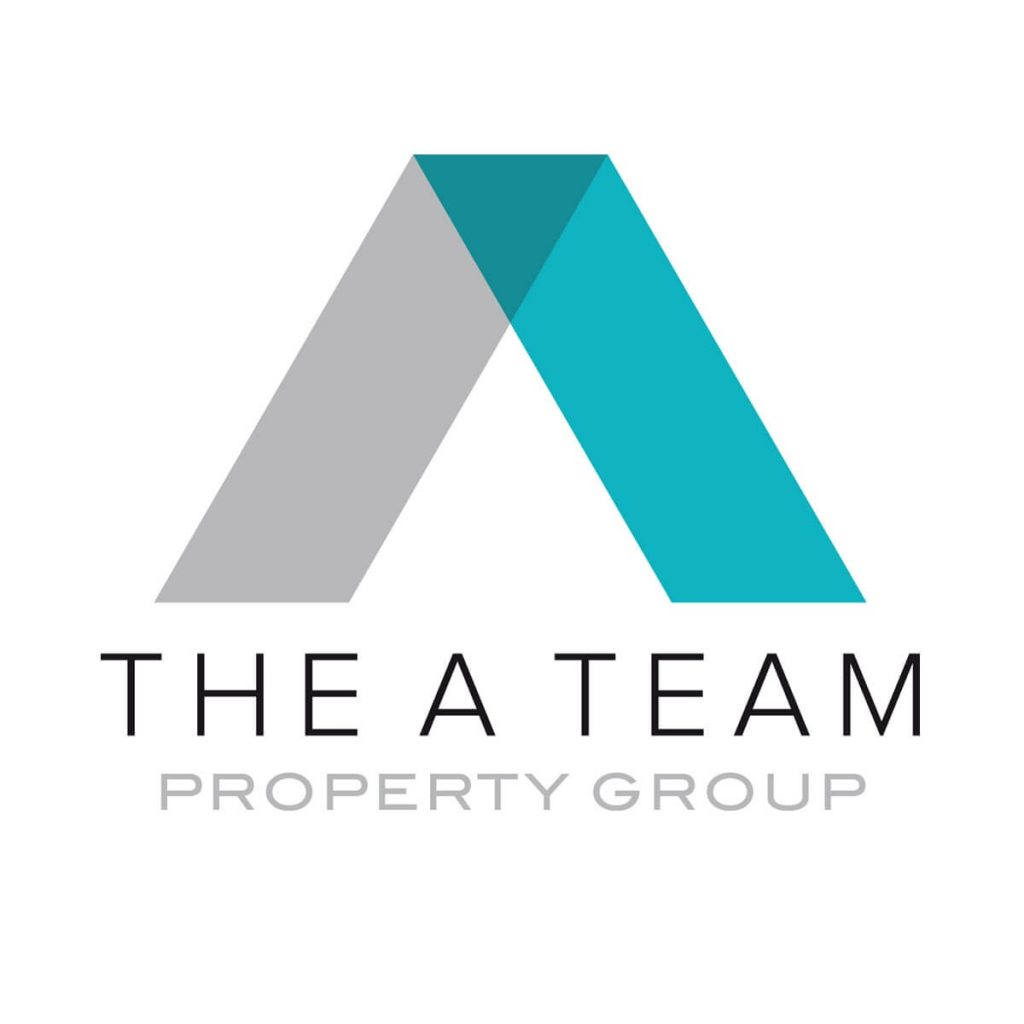 The A Team Property Group.jpg