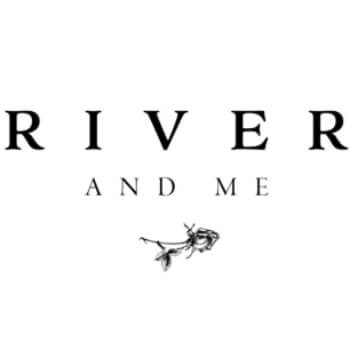 River and Me Wedding Co.jpg