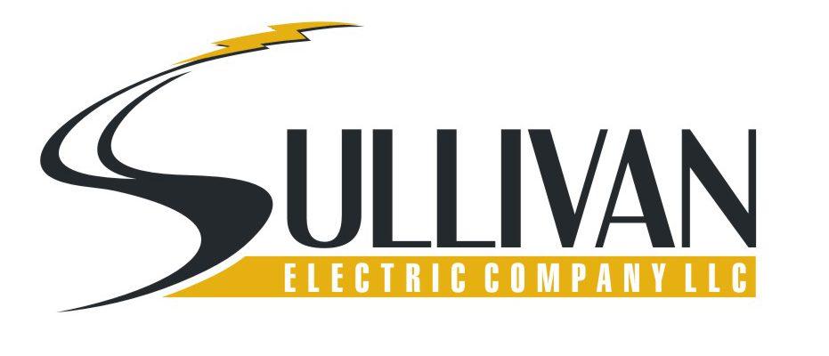 Sullivan Electric Company LLC.jpg