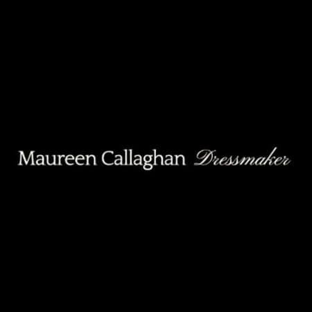 Maureen Callaghan Dressmaker.jpg