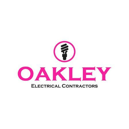 Oakley Electrical Contractors Limited.jpg