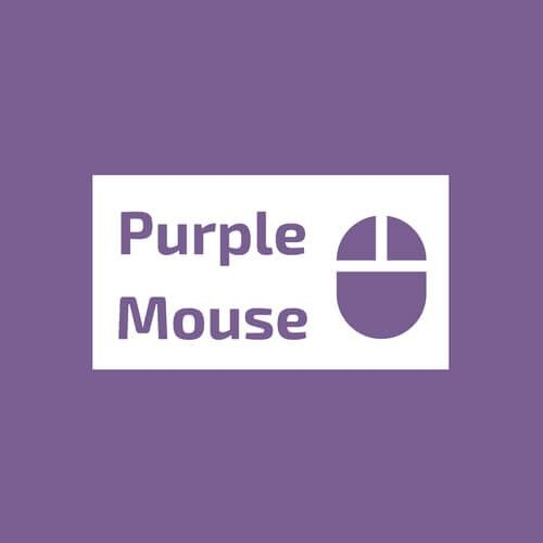 Purple Mouse Digital Marketing.jpg