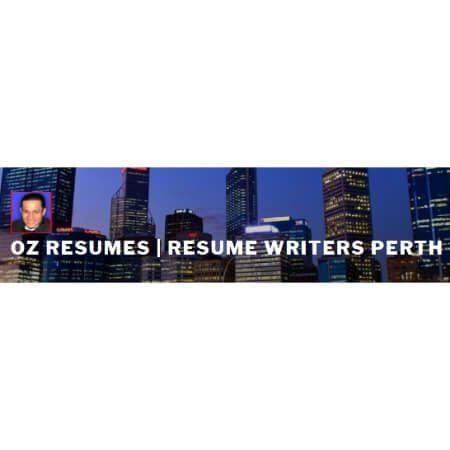 Oz Resumes.jpg