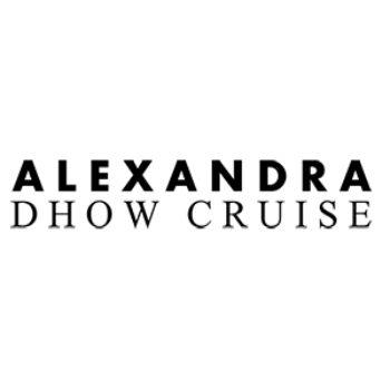 Alexandra Dhow Cruise Dubai Marina.jpg