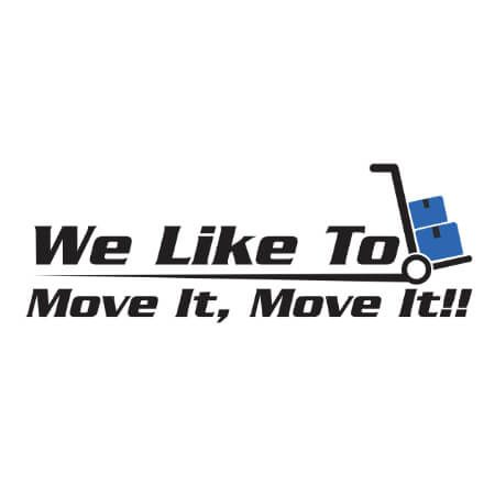 We Like To Move It, Move It!!.jpg