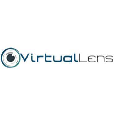 Virtual Lens.jpg