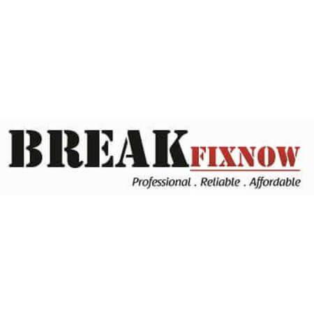 BreakFixNow.jpg