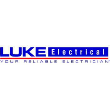 Luke Electrical.jpg