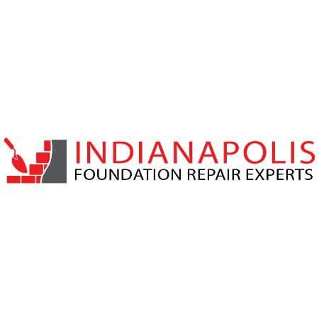 Indianapolis Foundation Repair Experts.jpg
