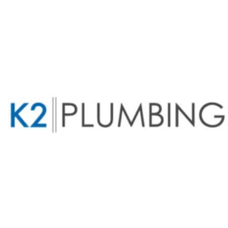 K2 Plumbing.jpg