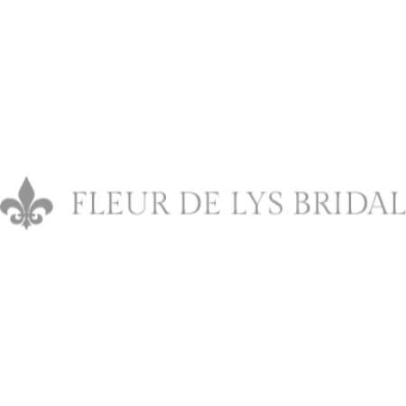 Fleur De Lys Bridal.jpg