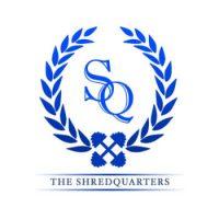 The Shredquarters.jpg